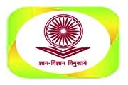 Autonomy by UGC
