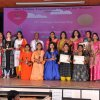 08.03.2020 : International Womens Day and Annual Day Celebrations...