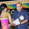 08 Mar: 15th Annual Day & International Women's Day Celebrations