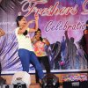 20-Sep : B.Tech Freshers Day Celebration 2014