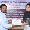 10-july-valedictory-of-five-day-workshop-on-analog-integrated-circuit-design-and-asic-implementation-using-cadence-eda-tools-ece-dept
