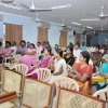 02-aug-2016-one-week-national-level-faculty-development-program-on-big-data-analytics-cse-dept