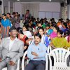 26-July : Guest Lecture on Personality Development Skills