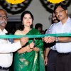 6-Mar :  Inauguration of IBM Mobility Center of Excellence