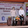 02-sep-2016-first-women-in-software-engineering-wise-graduation-day-ceremony