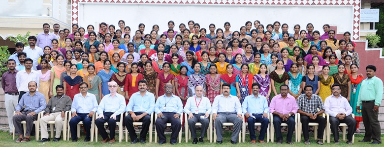 Congratulations to 133 Tech Mahindra Selects 2015 Batch ...